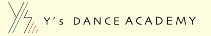 Y′sダンスアカデミー